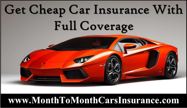 get full coverage car insurance quotes online a necessity for new cars facts about cheap full. Black Bedroom Furniture Sets. Home Design Ideas