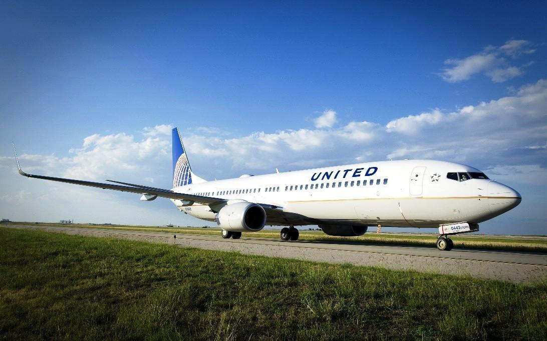 boeing business jet 737-900 2017 - ototrends.net - photo#30