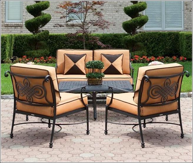 craigslist furniture for sale charlotte nc | Best Furniture