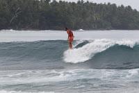 5 Taylor Jensen Kumul PNG World Longboard Championships foto WSL Tim Hain