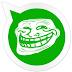 Como gastarle una broma a una persona bloqueandole el Whatsapp desde tu móvil