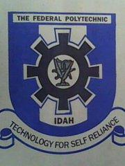 Federal Polytechnic Idah, Kogi State