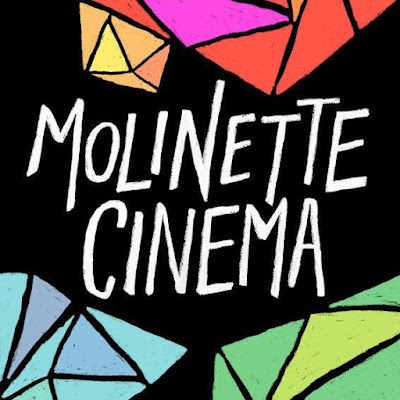 Molinette Cinema, una banda mexicana de rock alternativo bastante creativa