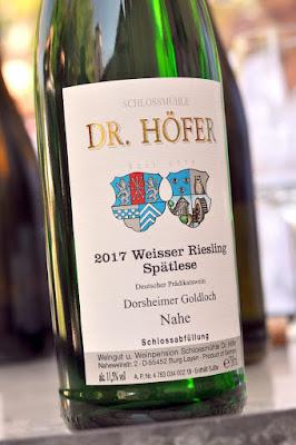 Dr. Höfer Wein