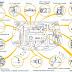 كتاب بالعربي لشرح أنظمة التحكم بالمحركات وشرح حساسات السيارات