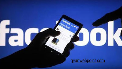 Facebook-Par-Blue-Colour-Name-Wali-ID-Kaise-Banaye
