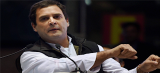 more-scams-of-modi-government-will-be-exposed-rahul
