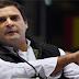 मोदी सरकार के कई अौर बड़े घोटाले आयेंगे सामने : राहुल