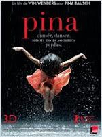 Pina Bausch selon Akram Khan : Dansez, dansez, sinon nous sommes perdus 3
