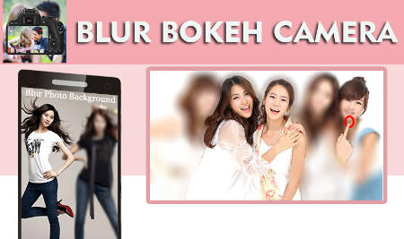 cara download video bokeh