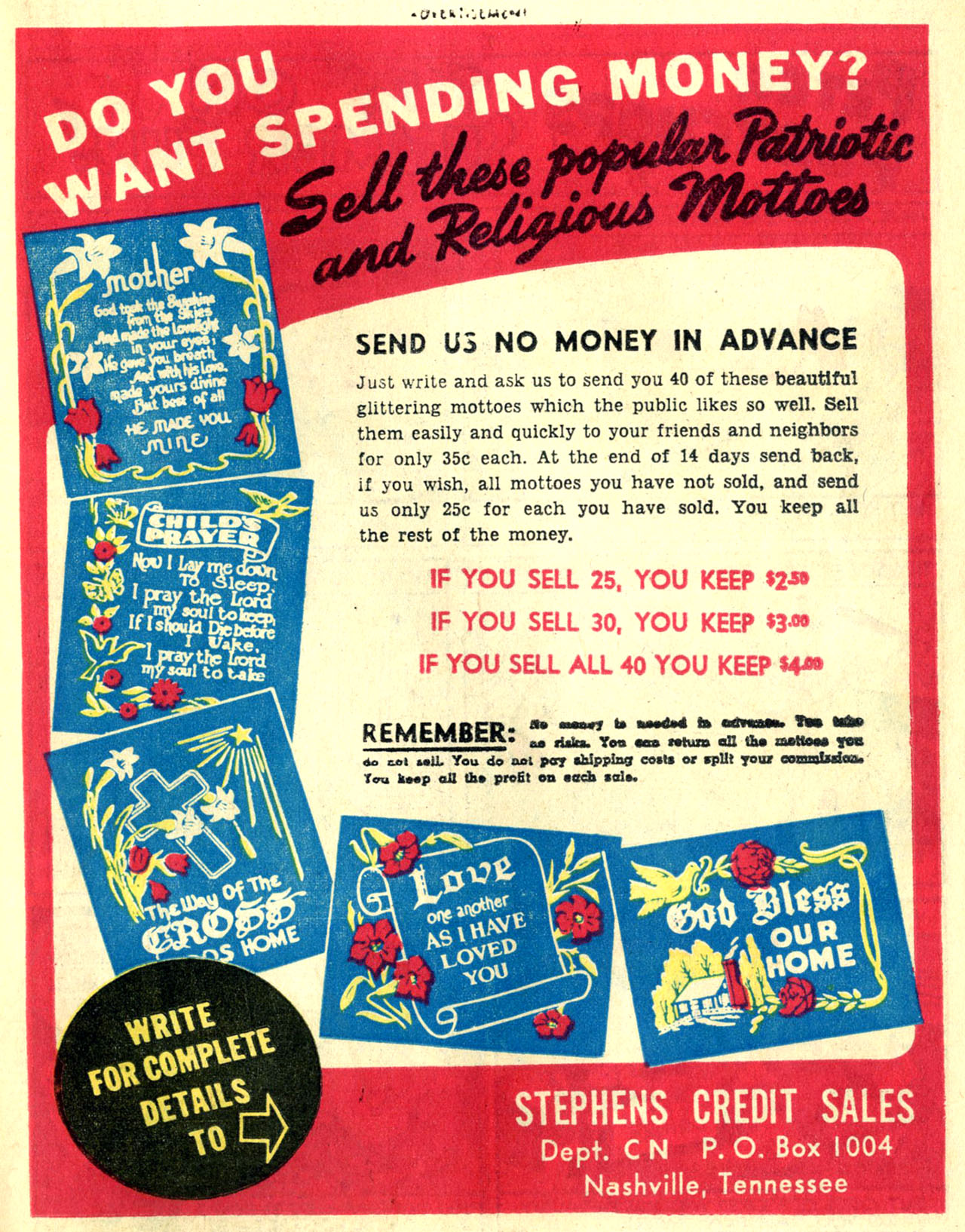 Read online Detective Comics (1937) comic -  Issue #270 - 15