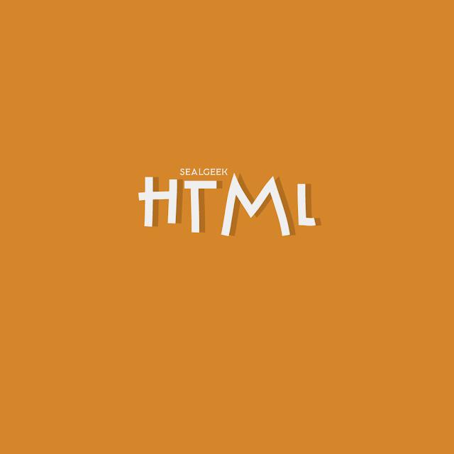 pengenalan,pengertian,belajar,html,hypertext markup language,pemula,fleksibel markup,programmer,pemrograman