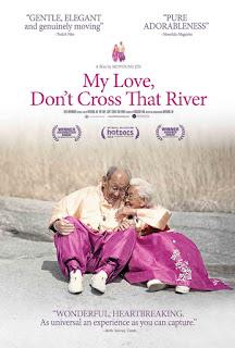 Pamilya Muna Pilipinas » My Lover, Don't Cross That River | Blog