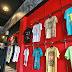 Bisnis Membuka Pakaian Distro Makin Marak