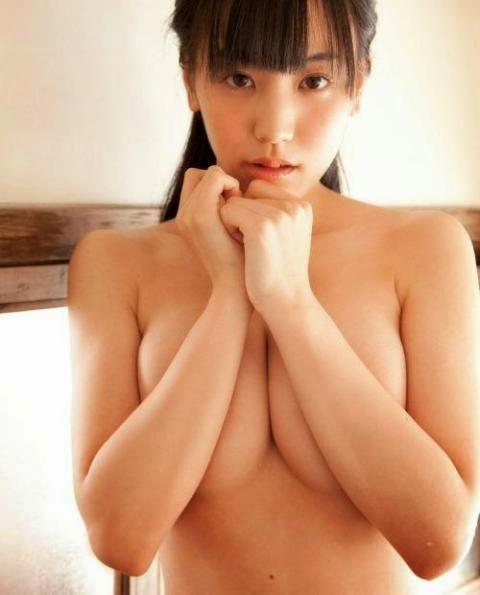Images Foto Bugil Japan Girl