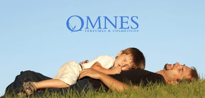 http://www.omnes.com.br/