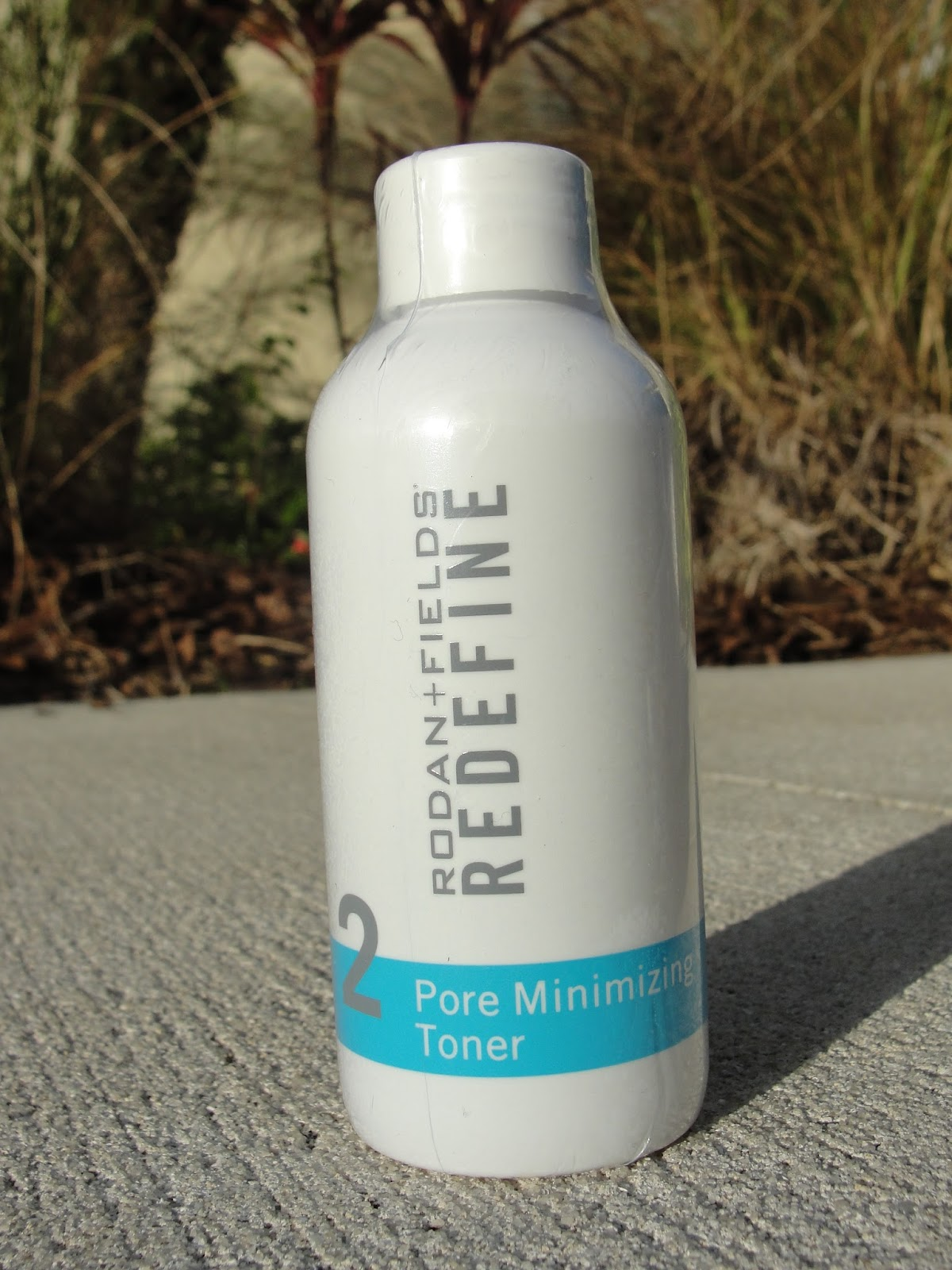 Acute Care Rodan And Fields Acute Care Review