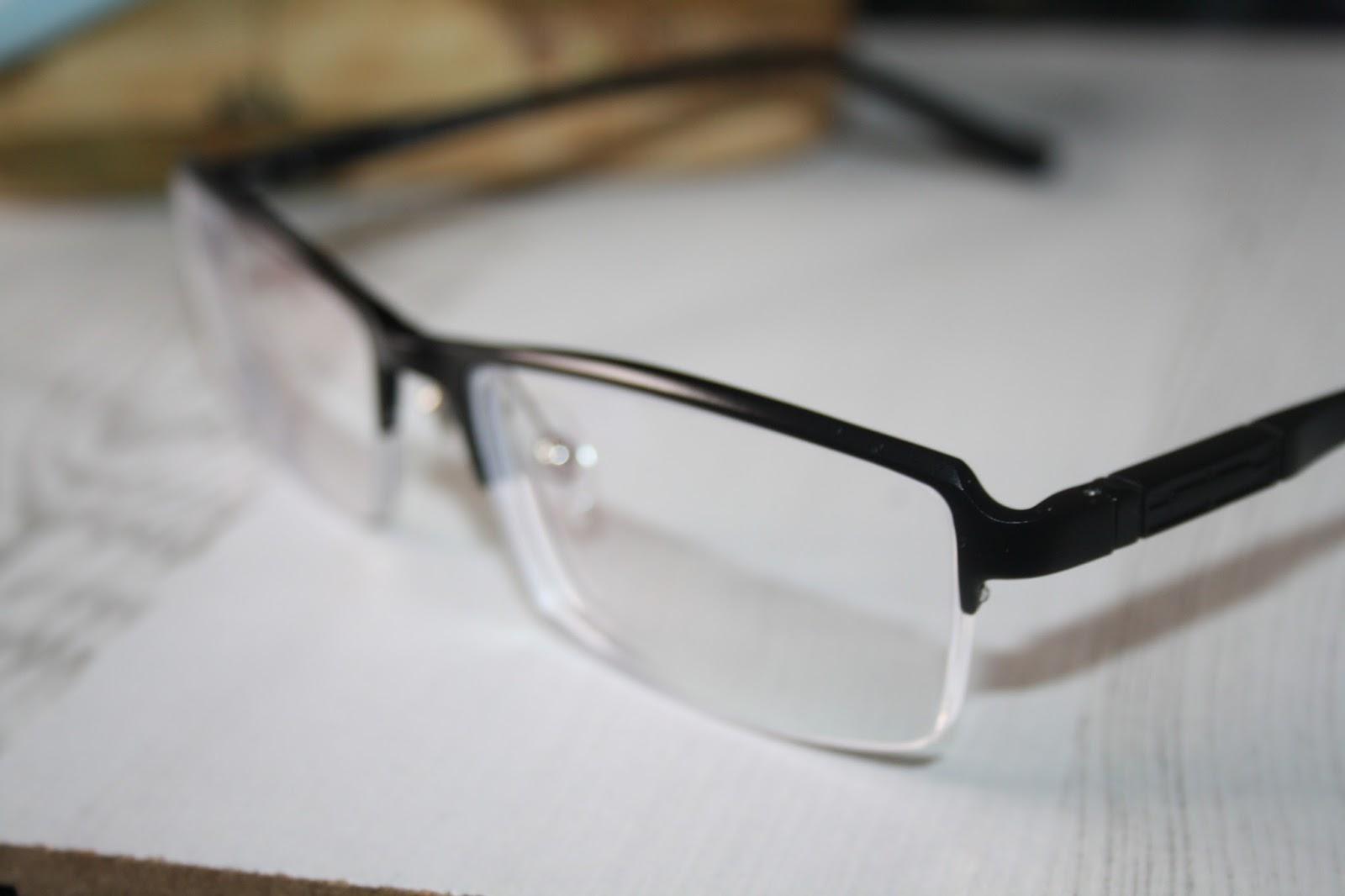 online optical c6di  Firmoo