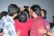 Appatlo Okadundevadu Team At Devi Theatre-thumbnail-15