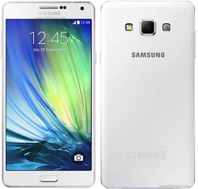 Samsung-Galaxy-A7-A700H-Repair-Firmware-EFS-QCN-CERT-PIT-KITKAT