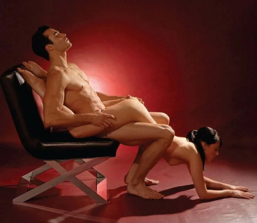 Kama picture position sexual sutra
