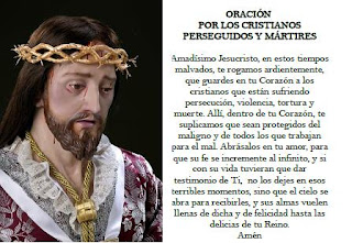 http://www.mediafire.com/view/n1md1son58755w7/estampa_oracion_cristianos_perseguidos.pdf
