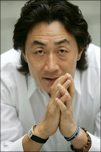 Jun ho Heo