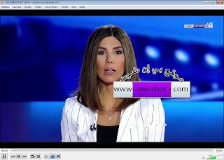 ملف قنوات IPTV لجميع الباقات Bein , SKY , Nile , OSN ليوم 09/04/2018
