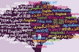 """language analysis essay corinne e blackmer lera boroditsky s article """"how does our language shape the way we think """" argues that the grammatical and lexical differences among languages change the way"""