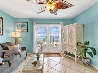 Surfside Shore Condo For Sale in Gulf Shores AL
