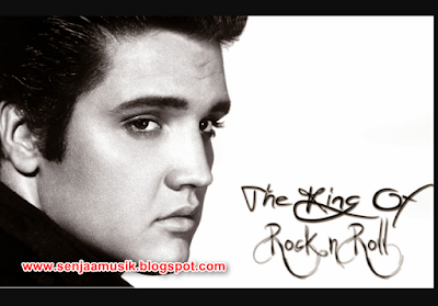 Lagu Elvis Presley Mp3 Full Album Terpopuler 2017
