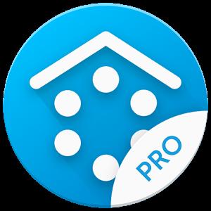 Smart Launcher Pro 3 v3.26.02 Mod Apk [Unlocked]