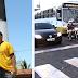 Nas ruas cada candidato no seu estilo: Kelps Lima, Josi Gonçalves, ''Mulher Vulcão'' e ''Rambo de Natal''