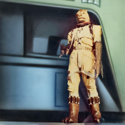 bossk-starwars-character-empire