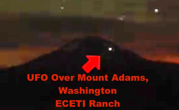 UFO Seen Above Mount Adams, Washington At ECETI Ranch ECETI%252C%2Branch%252C%2B%2Bovni%252C%2Bomni%252C%2B%252C%2B%25E7%259B%25AE%25E6%2592%2583%25E3%2580%2581%25E3%2582%25A8%25E3%2582%25A4%25E3%2583%25AA%25E3%2582%25A2%25E3%2583%25B3%252C%2B%2BUFO%252C%2BUFOs%252C%2Bsighting%252C%2Bsightings%252C%2Balien%252C%2Baliens%252C%2BET%252C%2Banomaly%252C%2Banomalies%252C%2Bancient%252C%2Barchaeology%252C%2Bastrobiology%252C%2Bpaleontology%252C%2Bwaarneming%252C%2Bvreemdelinge%252C%2Bstrange%252C%2Bhackers%252C%2Barea%2B51%252C%2BEllis%2BAFB%252C%2B2