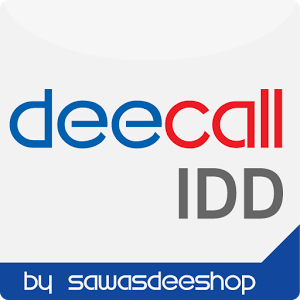 Download DeeCall Latest Apk for  Android