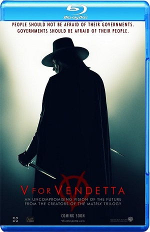 V for Vendetta BRRip BluRay Single Link, Download V for Vendetta BRRip BluRay 720p, situs untuk download film V for Vendetta BRRip BluRay 720p, download film bioskop terbaru V for Vendetta BRRip, download film gratis V for Vendetta BluRay