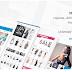 Porto v2.5.7 Responsive WordPress + WooCommerce Theme Full Download 7 Source Code