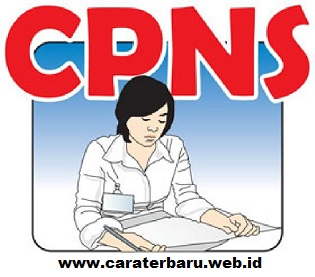 Sistem Rekrutmen Baru CPNS Wajib SM3T