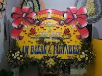 Toko bunga kediri, toko bunga di kediri, karangan bunga di kediri, bunga papan di kediri