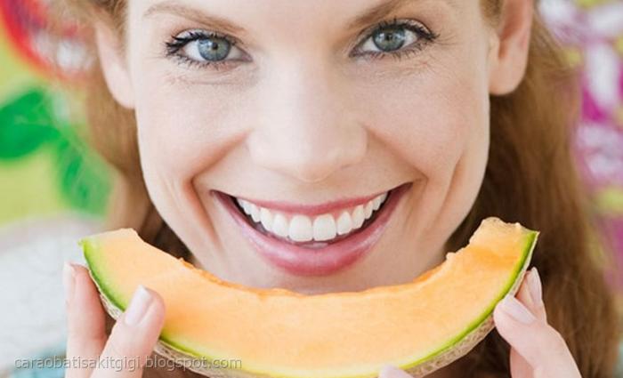 15 Cara Gampang Menghilangkan Karang Gigi Berkerak Dan Bandel