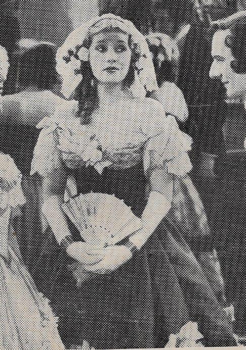 Fay Compton