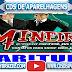 CD AO VIVO MINEIRÃO O TREM DA SAUDADE NO POINT DA BR (DJ PAULINHO BOY) 23-09-2018