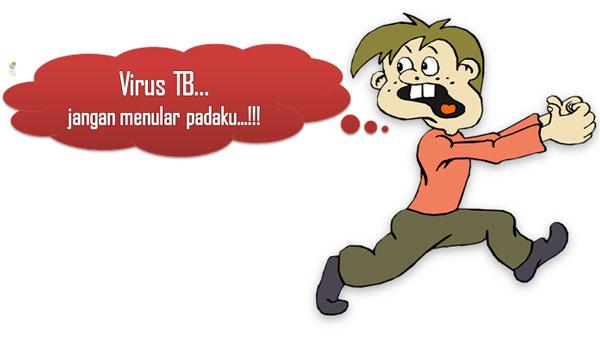 Cara Mengetahui Gejala dan Mencegah Penularan TBC pada Anak
