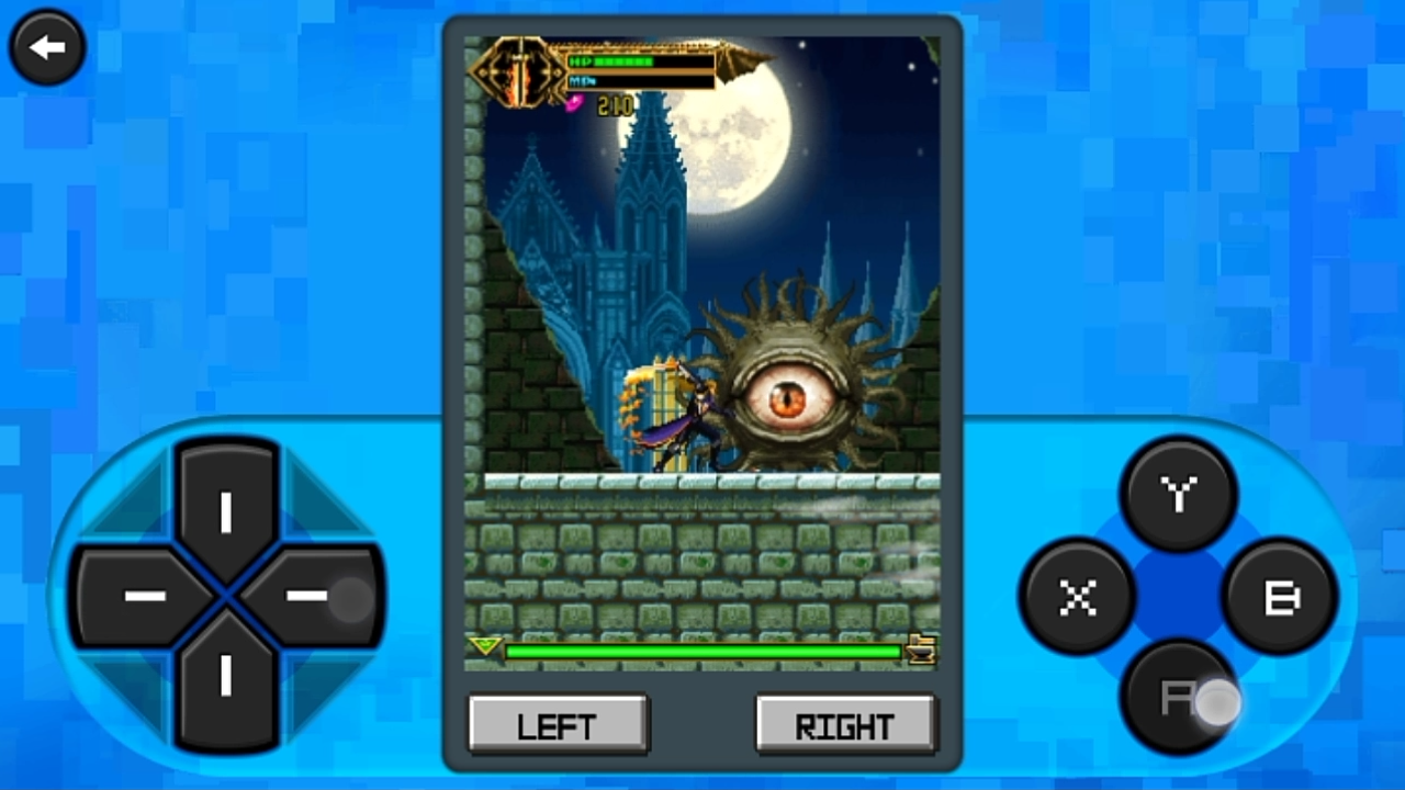 nova 2 java game download