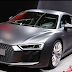 Audi R8 2016: Get Great Power With Audi R8 2016
