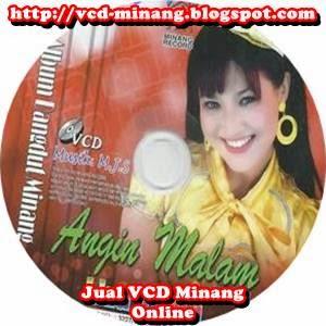 Liza Tania - Batapuak Sabalah Tangan (Full Album)