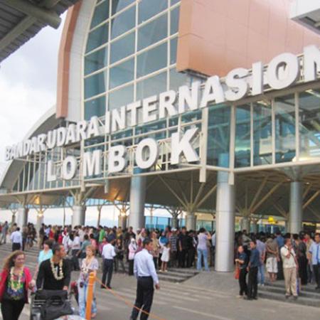 harga tiket pesawat lombok surabaya tinggi warga resah bandara juanda rh juandaairport com harga tiket pesawat lombok surabaya hari ini harga tiket pesawat lombok semarang