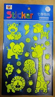 sticker-fosfor-lucu.jpg