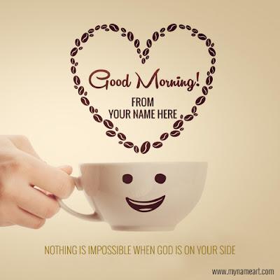 good-morning-tea-heart-wishes